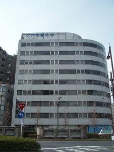 800px-Yashima_Gakuen_Univ._Yokohama