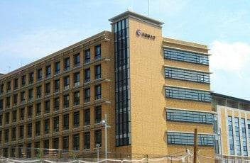 800px-Kyoto_Tachibana_University