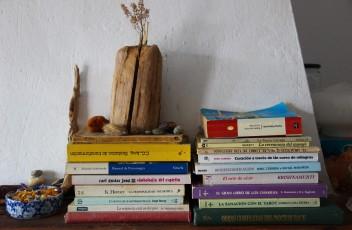 books-1035130_1920