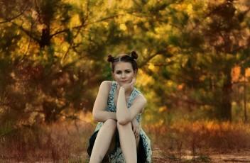girl-535877_1280